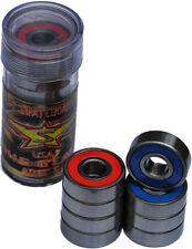 FIDGET SPINNER BEARINGS Sparks Super Fast ABEC 5. Made in USA. BUY BULK SAVE $$$