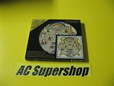 Lynyrd Skynyrd second helping audio fidelity - 24 karat gold - CD Compact Disc