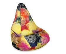 Magma Sitzsäcke & aufblasbare Sessel
