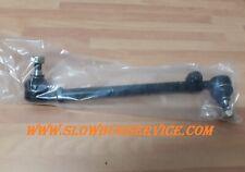 65-79 VW T1 Beetle Shock kit di montaggio superiore