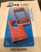 Housing / Fascia/ Cover Nokia N95 Pink Light