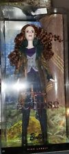 Barbie Collector Twilight Saga Eclipse Victoria Doll. T32