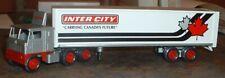 Inter-City Trucking '81 Canada Winross Truck