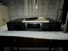 Philips cdr-760-DEFEKT