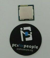 INTEL CORE i3-3220 SR0RG 3.3GHZ 3MB 5GT/s LGA1155 CPU PROCESSOR