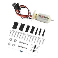 Sensore di Livellamento Automatico Livello di Riscaldamento Bltouch V3.0 pe I8Y7