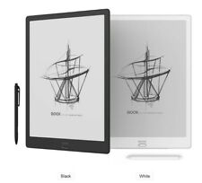 From ONYX Partner - BOOX Max3 Black 13.3inch E-ink Tablet Android9.0 64G bundle