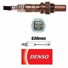 NEW DENSO SUZUKI EZ SWIFT OXYGEN SENSOR POST-CAT