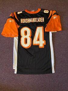 Unisex Children's Cincinnati Bengals NFL Jerseys for sale | eBay