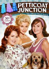Petticoat Junction: The Official Third Season [New DVD] Boxed Set, Full Frame,