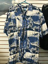 Aftco Bluewater Shirt