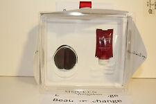 Alexander McQueen Kingdom Perfume Eau De Parfum Spray 1.7 oz Body lotion 1.7 Set