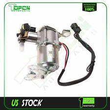 Air Suspension Compressor Pump For Lexus GX470, Toyota Land Cruiser Prado