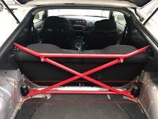 Rear Strut  Bar Honda Integra DC5 Acura RSX 02-06