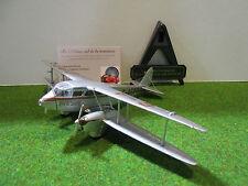 DH89 DRAGON RAPIDE RAILWAY AIR SERVICE au 1/72 de OXFORD 72DR006 avion militaire