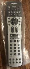 Bose RCV1T-27 Remote Control for Lifestyle V10 V20 & V30.
