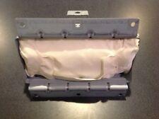 2003-2005 Nissan 350z Passenger side dash board safety air bag