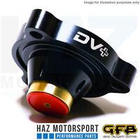 GFB DV+ Diverter Valve Dump BOV Mini Cooper S R56 R57 JCW/207 208 GTI/DS3