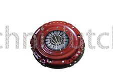 VAUXHALL COVER PRESSURE PLATE FOR A VAUXHALL CALIBRA 2.0I TURBO 4X4