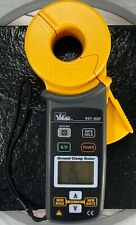 Ideal #61-920 Meg Tester In Excellent Condition, Tool Only