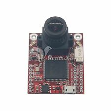OpenMV3 Cam M7 Smart Image Processing Color Recognition Sensor Camera CMUCampixy
