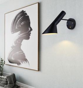 Modern Nordic Lamp
