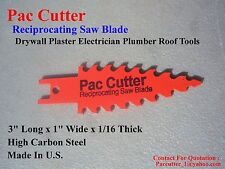 Electrician, Drywall, Roof, Plumber, Shear & Wall Tools