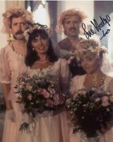 Sue Hodge Photo Signed In Person - 'Allo 'Allo - C828