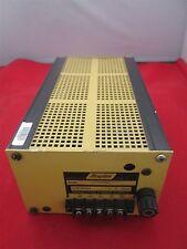 Acopian Regulated Power Supply B24G350
