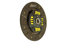 ACT HDSS PERFORMANCE STREET CLUTCH DISC G20 NX2000 COUPE 200SX SENTRA SE-R 2.0L