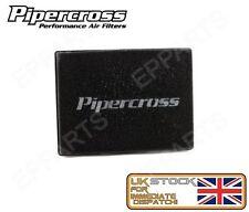 PIPERCROSS AIR FILTER PP1739 LAND ROVER RANGE ROVER SPORT 2.7 3.0 3.6 3.6 4.2 TD