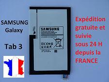 Batterie neuve pour Samsung Galaxy TAB 3  / T310 et T311  T4450E  4450 MAH