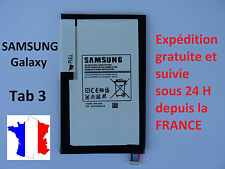 "Batterie neuve pour Samsung Galaxy TAB3 8.0"" / T311  T4450E  4450 MAH"