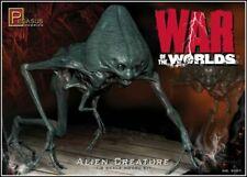 Pegasus Hobbies 1/8 Alien Creature from 'War of the World' # 9007