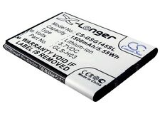 Li-ion Battery for Gsmart G1345 NEW Premium Quality