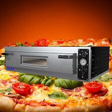 Pizzaofen TAM-PO6B - Kammer 990x660 Ö1