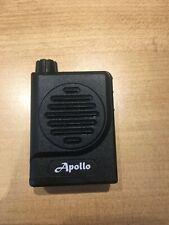 Apollo Vp-100 Pro 152-159Mhz Voice Pager