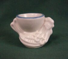Pfaltzgraff YORKTOWNE Hen Figural Egg Cup BEST - Multiple Available
