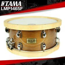 TAMA LMP1465F-SEN S.L.P -SOUND LAB SNARE
