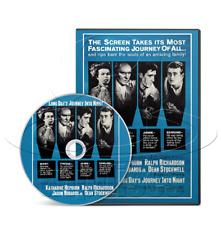 Long Day's Journey Into Night (1962) Katharine Hepburn Drama Movie / Film on DVD