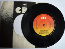 Stephen Stills ‎– Can't Get No Booty S CBS 6662 VINYL LOOKS MINT
