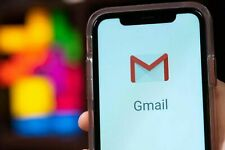✅I will generate you 300 E-mail from your main GMAIL account Working 1000% FAST✅
