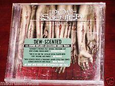 Dew-Scented: Issue VI CD 2005 6 Bonus Track Nuclear Blast Recs USA NB 1452-2 NEW