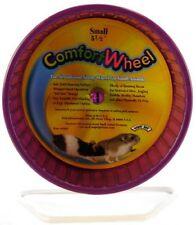 Kaytee Small Animal Comfort Exercise Wheel Color ship in random order