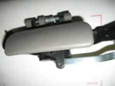 1998 - 2005 Oldsmobile Bravada Glove Box Lock Latch Mechani Beige