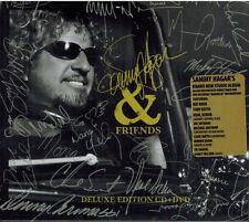 Album Enhanced Music CDs