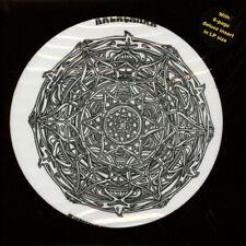 Kalacakra - Crawling To Lhasa (Vinyl LP - 1972 - EU - Reissue)