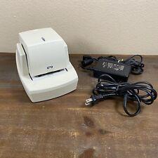 Xerox Max Co Electric Convenience Stapler Eh C591xa 50 Sheet Capability Works