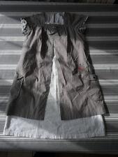robe verbaudet 12 ans