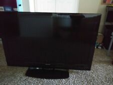 """Flat Screen TV 42"""" (Brand Sharp) in very good condition - Only pick up"""